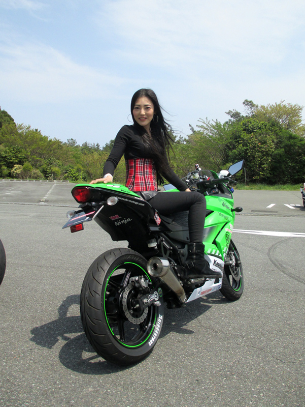 motogenic_riko_02