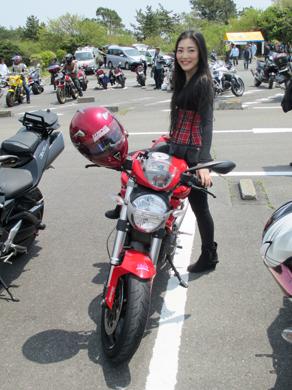 motogenic_riko_04
