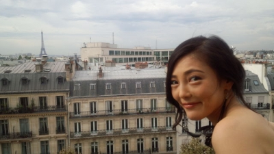 riko_Paris