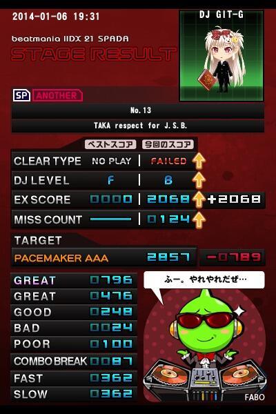 no13_a1
