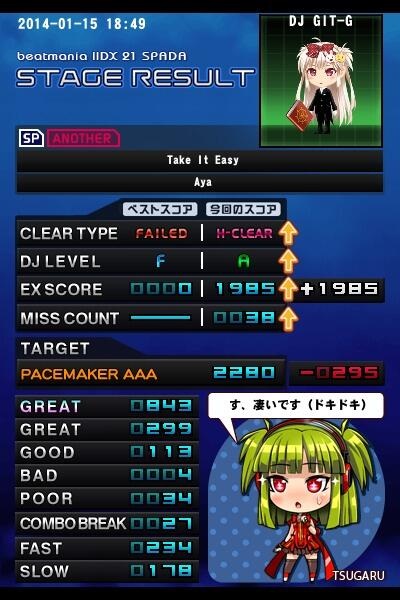 tie_a1