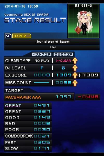 fpoh_h1
