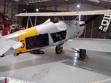 RS08レストアでスケルトンモデルになっているフューリー(Fury)P1010192downsize