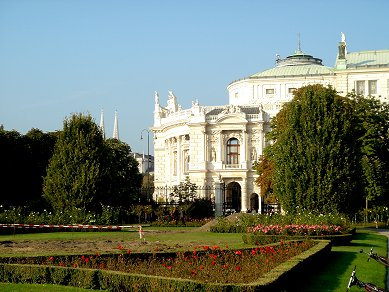 王宮の庭園downsize