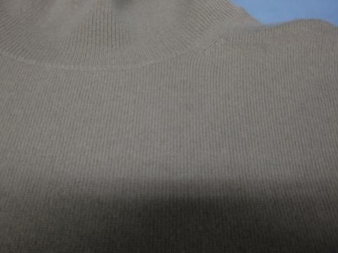 20130205ヘアカラーセーター後2