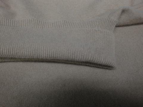 20130205ヘアカラーセーター後3