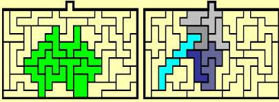 hex10.jpg