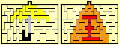 hex12.jpg