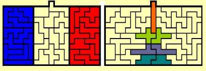 hex18.jpg