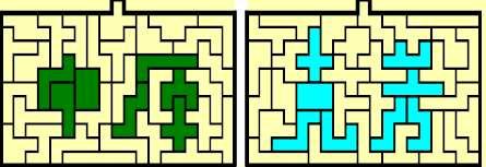 hex8.jpg