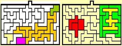 hex9.jpg