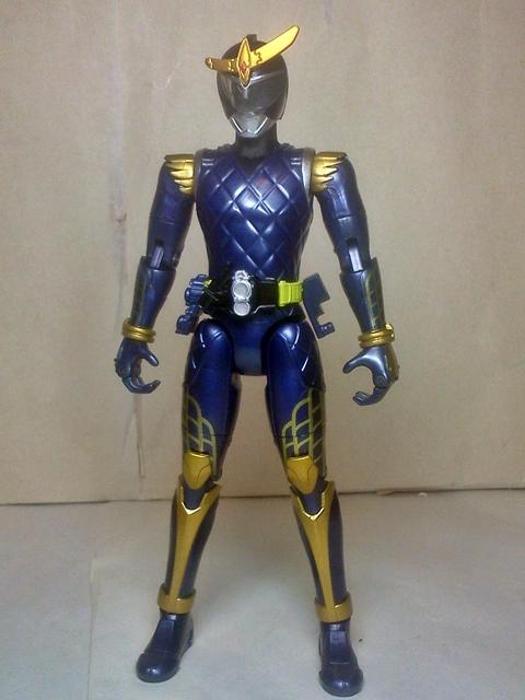 AC01 鎧武05