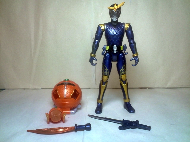 AC01 鎧武04