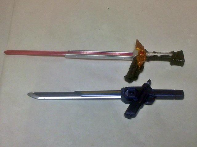 AC01 鎧武10