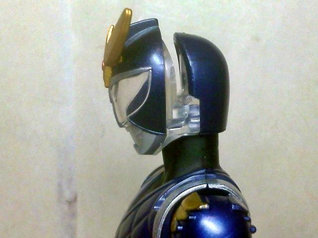 AC01 鎧武08