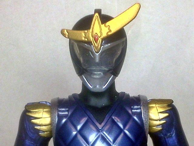 AC01 鎧武07