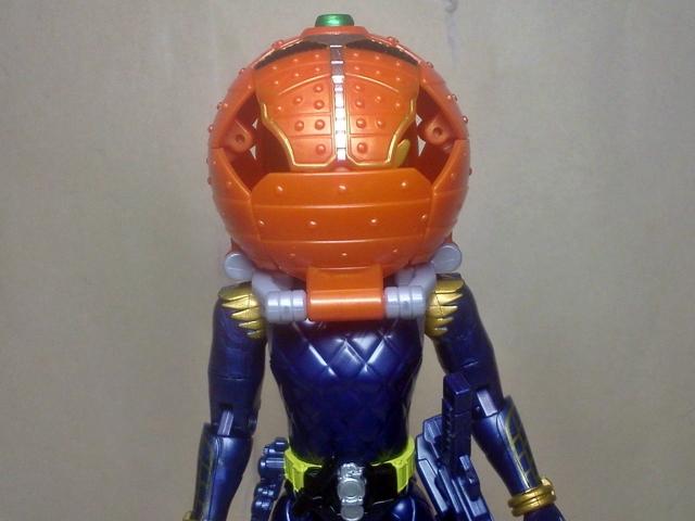 AC01 鎧武17
