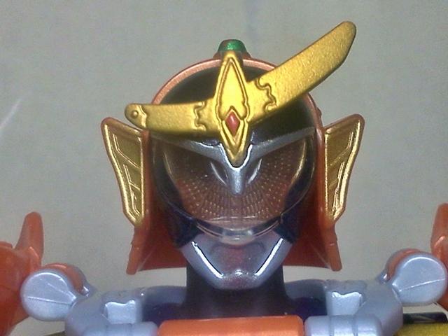 AC01 鎧武23
