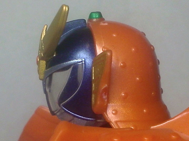 AC01 鎧武24