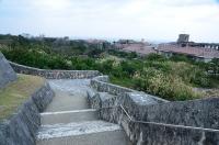 首里城公園2