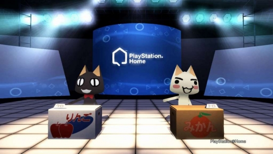 PlayStation(R)Home Picture 2014-10-17 20-02-24
