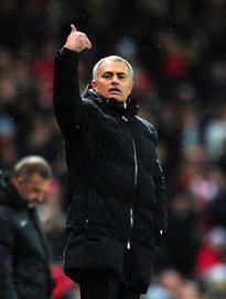 Jose+Mourinho+Arsenal+v+Chelsea+2Xga9Okk0Ofl (PSP)