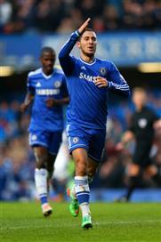 Eden+Hazard+Chelsea+v+Swansea+City+MBgJTEw66GSl (PSP)
