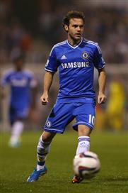 Juan+Mata+Swindon+Town+v+Chelsea+dGtpysd-pTSl (PSP)