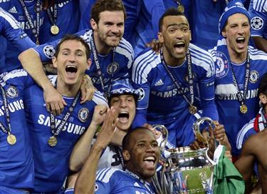img_pod_chelsea-champions-league-200512pod (PSP)