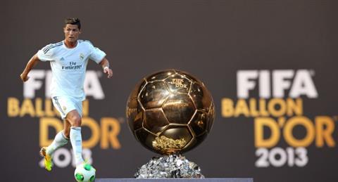 Cristiano-Ronaldo-Ballon-dOr (PSP)