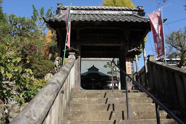 jyosikai2-13-11_019.jpg
