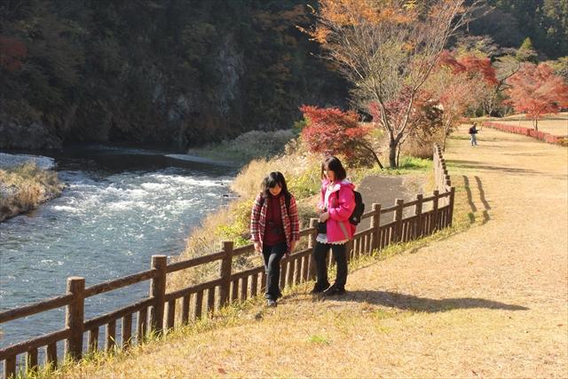 jyosikai2-13-11_146.jpg