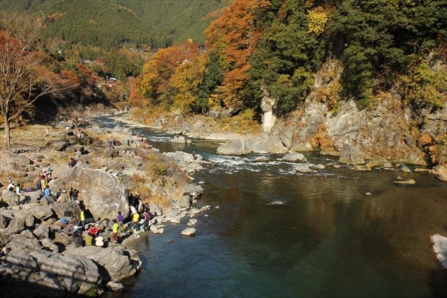 jyosikai2-13-11_189.jpg