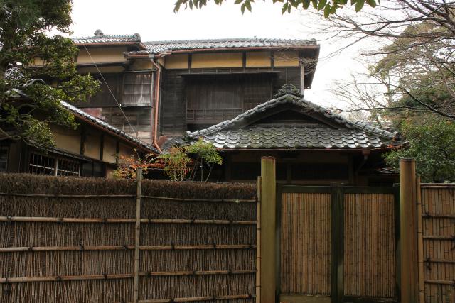 kamakura-13-12_013.jpg