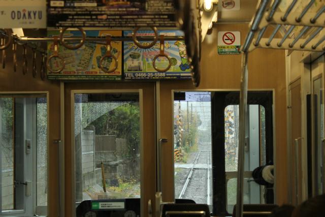 kamakura-13-12_302.jpg