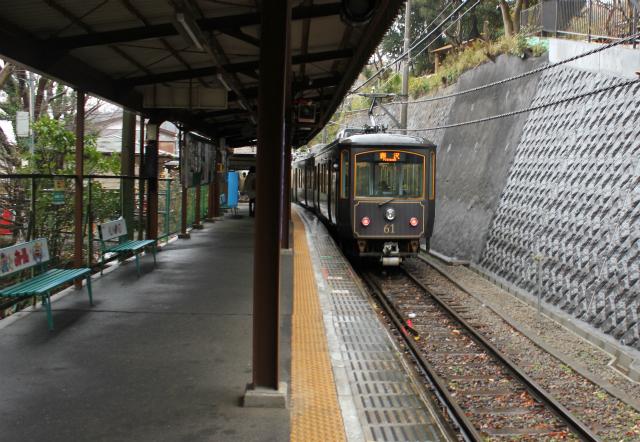 kamakura-13-12_309.jpg