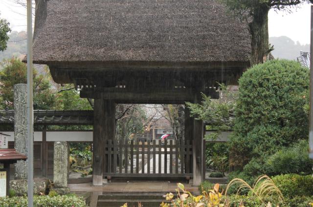kamakura-13-12_319.jpg