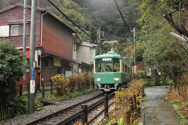 kamakura-13-12_365.jpg