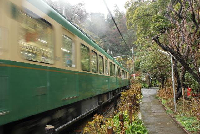kamakura-13-12_368.jpg