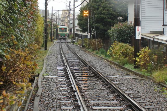 kamakura-13-12_372.jpg