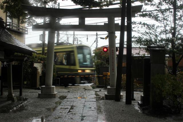 kamakura-13-12_389.jpg