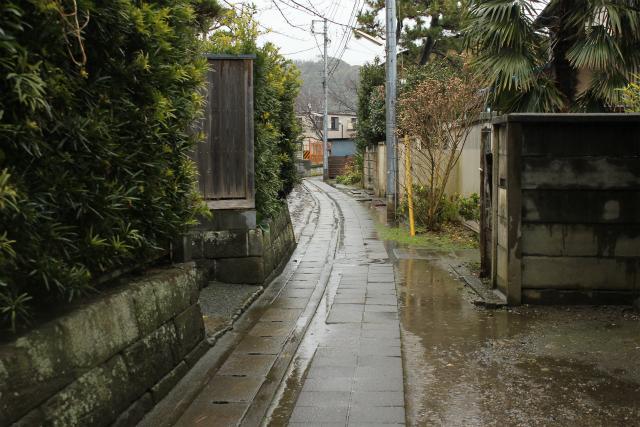 kamakura-13-12_402.jpg
