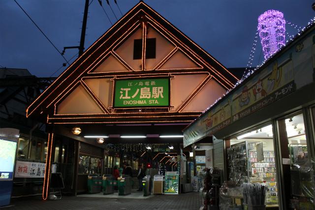 kamakura-13-12_477.jpg