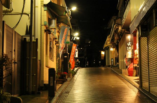 kamakura-13-12_530.jpg