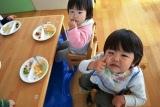 行事食 (7)