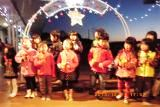 冬ライブ (20)