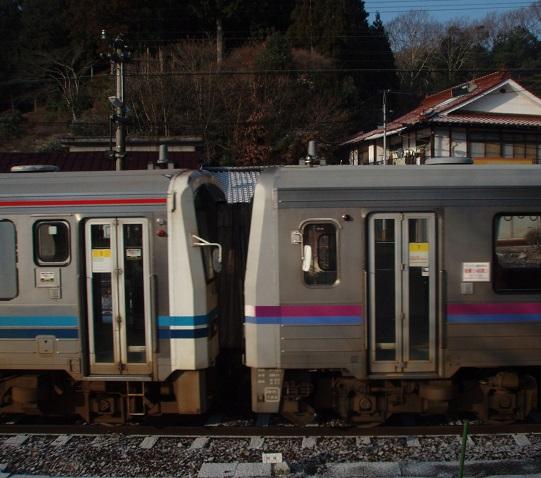 P1220141.jpg