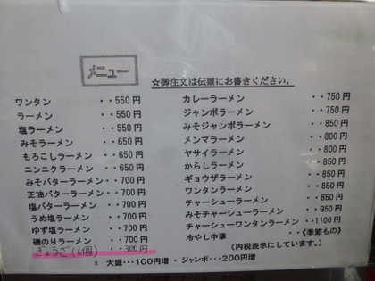 02-P1050271.jpg