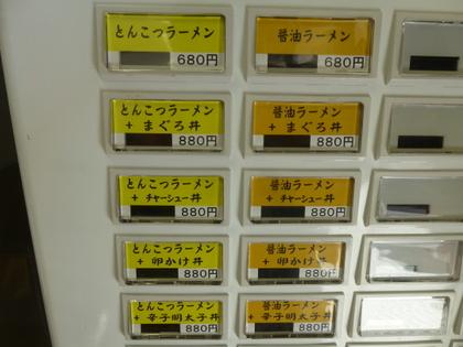 02-P1050665.jpg