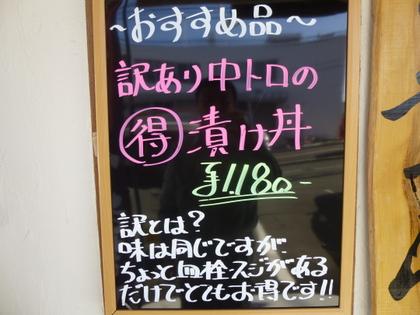 28-P1050691.jpg